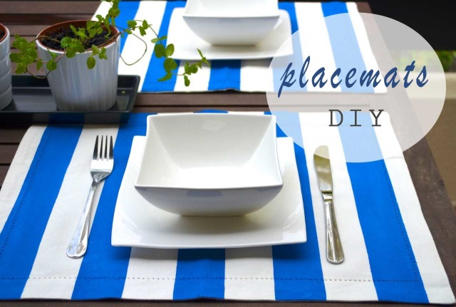 placemats ready1
